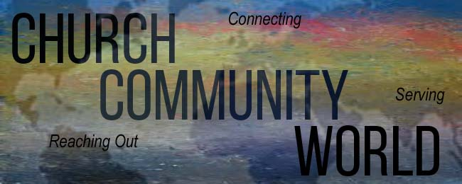 Church-Community-World copy