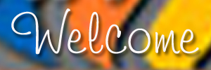 Column Header_Welcome _`Flame