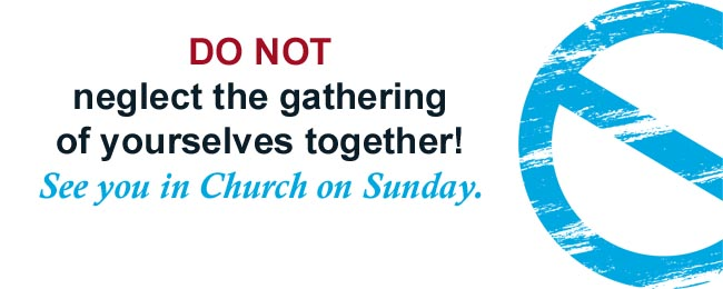 do-not-see-you-in-church