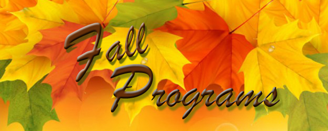 fall-programs-copy